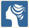 Gynecologists that Offer STD Testing in Marietta GA
