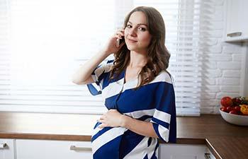 Marietta OB-GYN