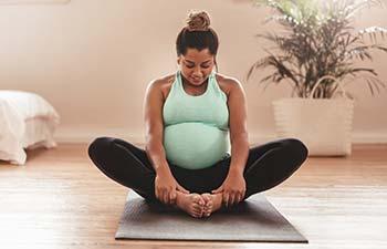 Obstetrician Marietta GA