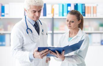 Marietta GA Gynecologists