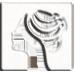 Marietta OB-GYN logo icon.