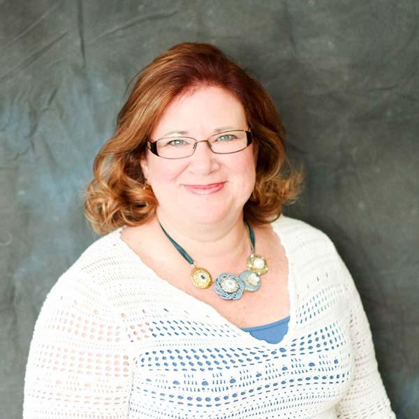 Vonda Lynn Klein