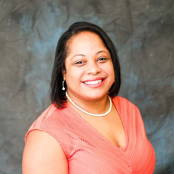 Stacy L. Sims