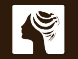 Marietta OB-GYN logo thumbnail.