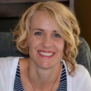 Amy Gaynor, WHNP