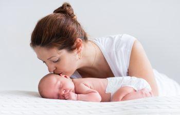 Newborn Care Marietta GA