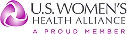 U.S. Women's Health Alliance A Proud Member